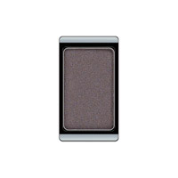 Тени для век Artdeco -  Eye Shadow Pearl №92 Pearly Purple Night